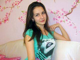 Chatte live ArinaSun