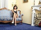 Jasmin webcam FlowerLovee