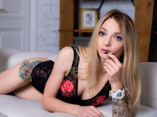 Jasmine online MelissaAllen