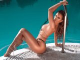Jasmine online RavenLuna